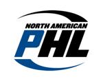 Naphl logo large