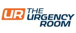 Urgency room logo