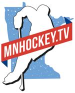 Mnhockeytv
