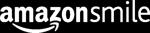 Amazonsmile logo rgb white