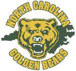 Nc golden bears