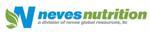 Nn logo jpg