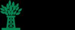 Newpark df logo grnblk