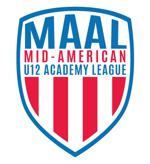 Maal logo