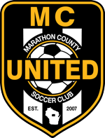 Mc united logo mainb  1