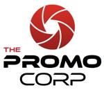 Logo thepromocorp