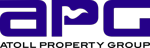Atoll property group color logo 2
