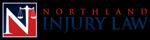 Northland injury law compressor