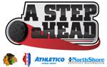 Club websites a step ahead logo