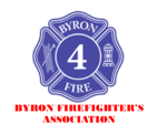 Byron fire
