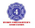 Byron fire