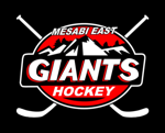 Meyha logo