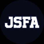 Jsfaicon circle