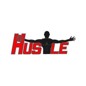 www.thehoophustle.com