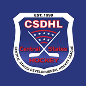 Central States Development Hockey League