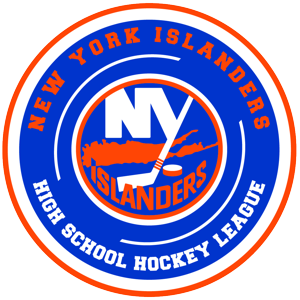New York Islanders High School Hockey League