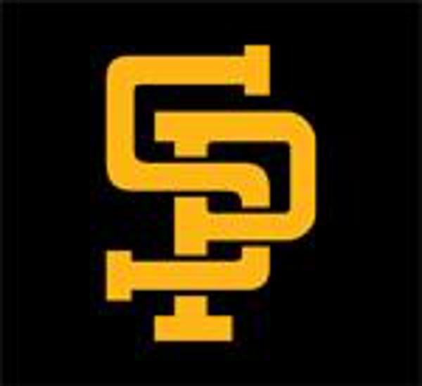 San Pedro Baseball Summer Camp
