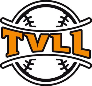 Tri-Village Little League