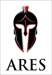 ares wrestling club