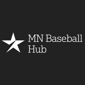 MN Baseball Hub   High School Boys' Baseball News, Scores & Standings