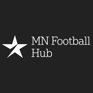 Mn Football Hub High School Football News Scores Standings