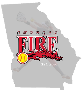 GA Fire Teams earning Berths