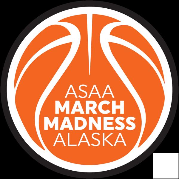 March Madness Alaska
