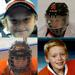 Team Philadelphia announces Mite, Squirt & Pee Wee Spotlights for week ending December 15