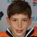 Jr. Flyers announce Players of the Week for week ending February 9
