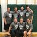 Join the VISION Adult Co-ed League!