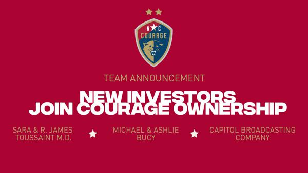 www.nccourage.com