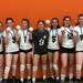 16-2 Gold Are Power League 2 Champs!