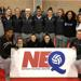 VA Juniors U18 Elite earns an USA bid to the USAV GJNC