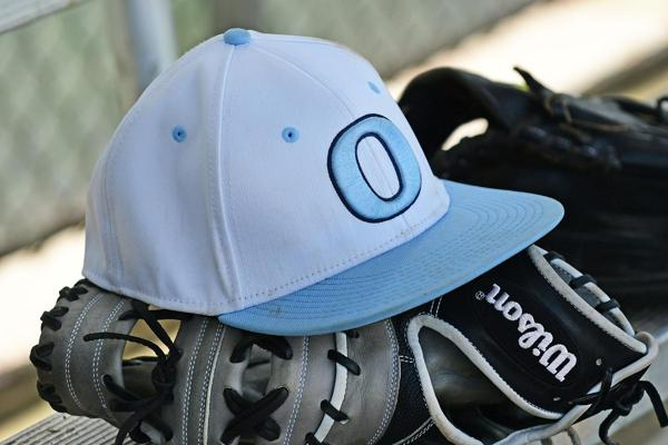 Ohio Elite Baseball