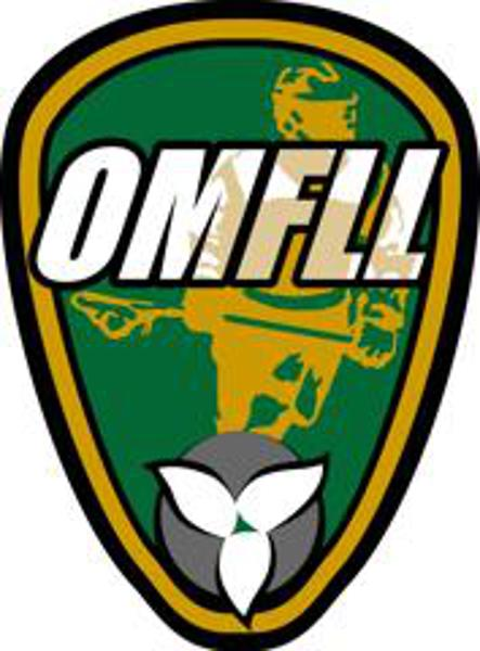 Ontario Minor Field Lacrosse League
