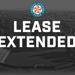 Breese Stevens Field Lease Extended
