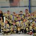 SQ A Columbus Weekend Tourney in Hershey winners