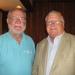 Doug Dahl (left) & Charles Rumbaugh