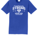 Community Strong t-shirt