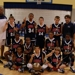 USBA National Champs: QCAA 6th Grade Blue