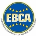 European Baseball Coaches Association