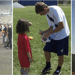 Are you thinking about coaching youth soccer in the U.S. in 2012?  Do it!