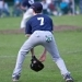Leicester Youth Baseball Camp to start 2 February 2012