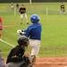 Bronco Baseball