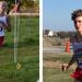 Student-Athlete Spotlight - Mya Bunke & Cael-Grotenhuis, Slinger High School