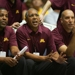 Gopher Coaches