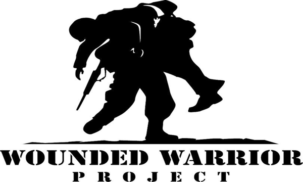wounded warrior project org Then i received a phone call asking me to come to an event with other combat wounded around the  thank you to all those who support louisiana heroes project.