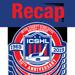 Wednesday's boys' varsity game recap: Carney's goal in OT wins it for Strath Haven