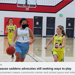 Mpls Lakers Youth Traveling Basketball Program Inc featured in an article by the Star Tribune about the season pause announced by Gov Walz during this Covid pandemic in Minneapolis, MN