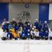 Bulldog Association Girls Try Hockey For Free